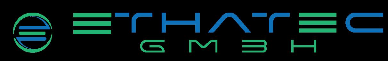 Ethatec GmbH